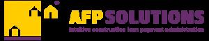 AFP Solutions Inc.
