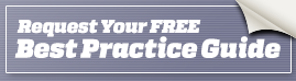Request a Best Practice Guide